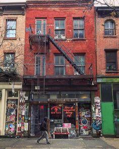 City Vibe, Fire Escape, Nyc Subway, Building Facade, City Aesthetic, Concrete Jungle, City Art, Cladding, Street Photography