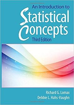 John murtaghs general practice 6th edition pinterest students an introduction to statistical concepts edition by debbie l hahs vaughn pdf ebook fandeluxe Images