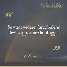 #quote #hanorah #aforismi