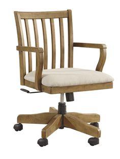 Shari Office Chair