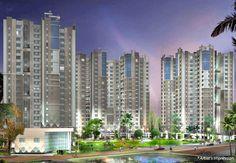 Active Acres, Kolkata: