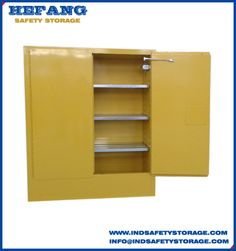 AS 160L flammable safety storage cabinet auckland  sc 1 st  Pinterest & Flammable Storage Cabinets Cheap Flammable Liquid Safety Cabinets ...