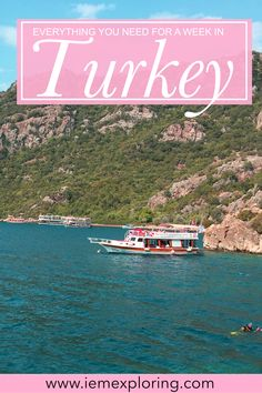 Thinking of visiting Marmaris? Then this fun action pack post is for you! turkey travel istanbul. turkey travel guide, turkey travel marmaris, turkey travel photography, turkey tavel outfits, turkey travel tips, turkey travel guides, marmaris travel turkey, marmaris turije things to do marmaris, turtle beach, turkey beach, mudbath, turkish bath  what to do in maramris, what to do in turkey, jeep safari, quad bikes, #turkeytravel, #travelturkey #topthingstodointurkey… Best Travel Guides, Europe Travel Guide, Asia Travel, Traveling Europe, Travelling, Places In Europe, Europe Destinations, Places To Travel, Holiday Destinations