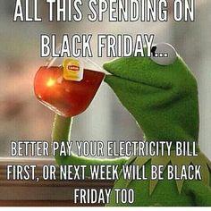 Kermit memes  Lol