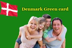 Denmark has become one of the strongest destinations in the world when it comes to immigration. The country provides ample number of opportunities for the international skilled workers to come and settle in Denmark.