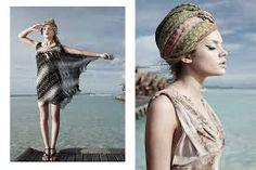 Bilderesultat for fashion beach photoshoot
