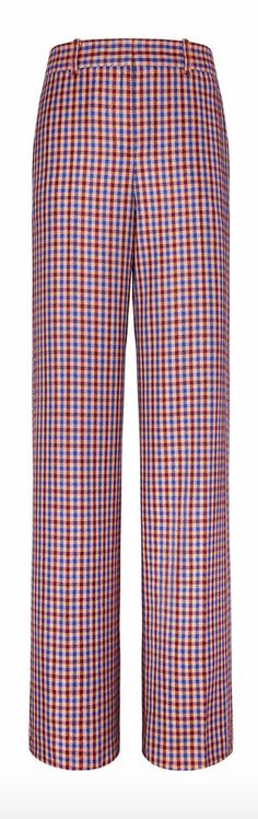 Tory Burch Ainsley Trouser