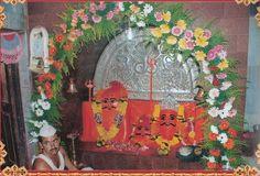 Kashi, Nath, Lord Shiva, Shiva Maha Purana,