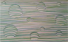 El Arte Óptico, también conocido como Op Art, es un estilo de arte abstracto que utiliza la geometría y las combinaciones de colores para conseguir impresionantes efectos visuales. Con unas cuantas líneas paralelas, rectas...