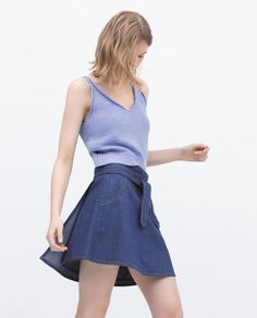ad085eb31 Bring an old favorite back as a summer staple. See how Stella McCartney,  Tibi