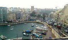 #Webcams in #Malta