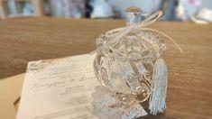 www.fairytalestory.gr 2465022450 Diamond Earrings, Wedding, Jewelry, Fashion, Valentines Day Weddings, Moda, Jewlery, Jewerly, Fashion Styles