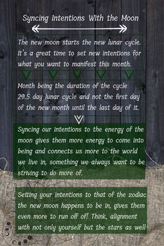 July intentions plus reflections of June's. And introducing Manifesting with the Cancer New Moon! Connect with the star and lunar energy for intentional liv New Moon Rituals, Full Moon Ritual, Moon Witch, Pagan Witch, Mercury Retrograde, Moon Magic, Moon Phases, Moon Moon, Dark Moon