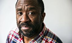 He's the ex-cleaner who ended up playing a pirate in Game of Thrones. Now Lucian Msamati faces his biggest challenge yet – as the RSC's first black Iago. He talks to RyanGilbey