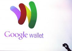 Bizness Lounge: Google Inc. Wants To Buy Softcard From Carriers To...