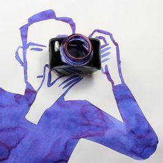 Cómo seveelmundo através del lente delacreatividad  http://genial.guru/creacion-arte/como-se-ve-el-mundo-a-traves-del-lente-de-la-creatividad-124955/