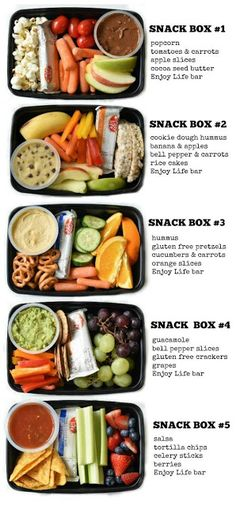 - These Kids Snack Bento Boxes are the perfect answer for every busy mom who wants to feed their kids healthy snacks but are short on time. These Kids Snack Bento Boxes are the perfect answer for every busy mom who wants to feed their kids healthy snacks Lunch Snacks, Healthy Kid Snacks, Health Snacks For Work, Bento Lunch Ideas, Healthy Snacks For Kids On The Go, Vegetarian Lunch Ideas For Work, Lunch Ideas Work, Easy Healthy Lunch Ideas, Work Lunch Box