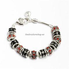 http://www.pandoracharmcheap.net/discount-pandora-black-bracelet-071-in-discounts.html#  Pandora Black Bracelet 071 Outlet
