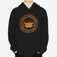 For beer lovers! 😁 #zizimut #funnytshirts #tshirts #hoodies #sweatshirt #giftshops #personalizedgifts #personalizadas #porto🇵🇹 #tshirtshop #beer #cerveja #beerlovers #drinks #copos #alcohol #alcool #party #funny #homersimpson