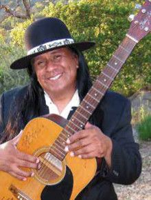 Since the Nelson has played a variety of genres of music, from blues, to rock and roll, to punk rock. His main musical influence was The Beatles; he was fascinated by how they understood chords and put together music. Tracy Lee, Music Awards, Punk Rock, The Beatles, Rock And Roll, 1970s, Musicals, Blues, Summer