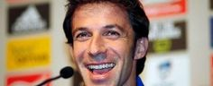 Sydney FC beaten in Del Piero's return to Padova | enko-football