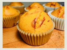 Muffin, Brunch, Food And Drink, Cupcakes, Baking, Breakfast, Sweet, Desserts, Ely