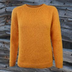 Enkel - Coast and Superkid Mohair, - Lilly is Love Sweater Knitting Patterns, Knit Patterns, Clothing Patterns, Poncho Pullover, Pullover Sweaters, Women's Sweaters, Winter Sweaters, Sweater Weather, Online Yarn Store