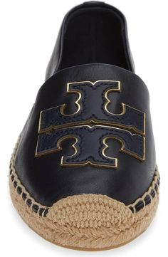 63afb99c7 Product Image 3 Espadrille Sneakers