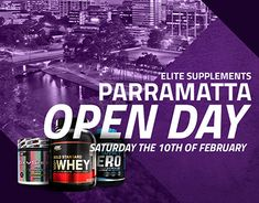 "Check out new work on my @Behance portfolio: ""OPEN DAY BANNER ELITE"" http://be.net/gallery/66079593/OPEN-DAY-BANNER-ELITE"