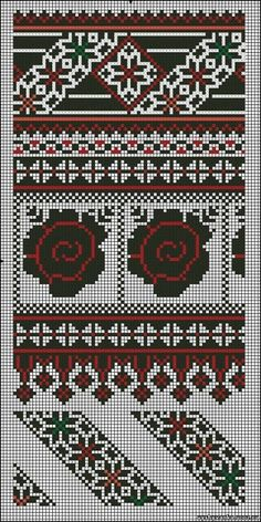 Gallery.ru / Фото #96 - Без названия - taormina