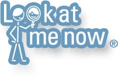 Lookatmenow allows parents/professionals to create personalized Video Self Model movies