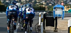 CyclingJersey.us - The most professional Chinese online retailer of cycling team jerseys.