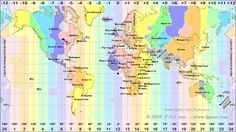carte-fuseau-horaire-du-monde-1024