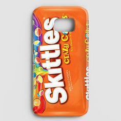 d4d5f6ac42760d 7 Best Phones cases images