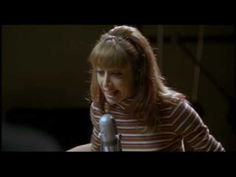 """""""God Give Me Strength"""" - Great song by Elvis Costello. Fantastic vocal performance by Kristen Vigard. From the movie """"Grace of My Heart"""" starring Illeana Douglas."""