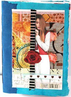 Kelly Kilmer Artist and Instructor