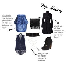 """""""Top Heavy Outfit Idea"""" by aimee-saunders ❤ liked on Polyvore featuring Vince Camuto, FAIR+true, Forever 21, Dorothy Perkins, Lonna & Lilly, Cut N' Paste and notinmyvogue"""