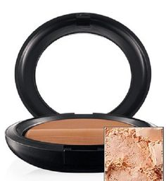 MAC Studio Sculpt Defining Powder  Medium ** Find out more about the great product at the image link.