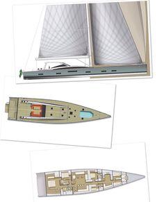Silver Bullet 100 || #mcpyachts #silverbullet100 #yat #yacht #tekne #boat #bot #deniz #sea #yachting #boating #sealife #sailboat #sailing #sail #sailor #yelken #yelkenli #yelkenliyat #luxury #yachtworld #yatvitrini .. http://www.yatvitrini.com/mcp-yachtsdan-silver-bullet-100?pageID=128
