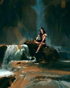 Shiva Tandav, Shiva Parvati Images, Shiva Linga, Shiva Art, Photos Of Lord Shiva, Lord Shiva Hd Images, Lord Hanuman Wallpapers, Lord Shiva Hd Wallpaper, Lord Ganesha Paintings