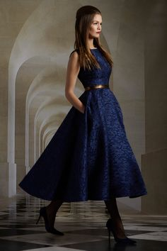 Romona Keveza Fall 2013 RTW Collection - Fashion on TheCut
