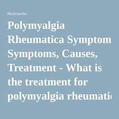 Polymyalgia Rheumatica Treatment, Symptoms, Diagnosis, Causes Polymyalgia Rheumatica Treatment, Polymyalgia Rheumatica Symptoms, Simply Health, Spine Pain, Ankylosing Spondylitis, Arthritis Treatment, Crohns, Autoimmune Disease, Pcos
