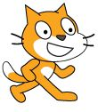 Scratch is a programming language that makes it easy to create your own interactive stories, animations, games, music, and art — and share your creations on the web.