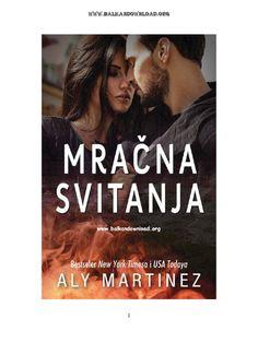 Aly Martinez, Good Romance Books, Books To Read, Reading, Wave, Word Reading, Reading Books, Libros