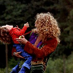 Does Anybody Remember Laughter? Robert Plant with his son that passed away. So sad #gettheledout
