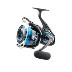 98 A Flyfishing Ideas Fly Fishing Fly Rods Fly Reels