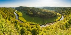 Discount UK Holidays 2018 Wye Valley Break for 2 @ The Paddocks Hotel for an overnight countryside retreat for two with breakfast, to include dinner, or from for two nights at The Paddocks Hotel, Herefordshire - save up to Forest Of Dean, Brecon Beacons, Best Shopping Sites, Uk Holidays, Castle House, Thing 1, Herefordshire, Stay The Night, Vacation Destinations