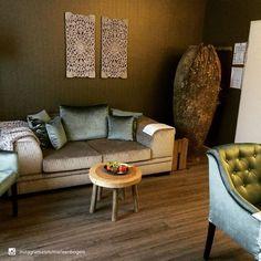 Relaxing in style  #differenthotels #hotel #hotelmardaga #hotels #belgium #belgie #belgique #bedifferent #staydifferent #happywhenyouare #visitbelgium #visitflanders #visitlimburg #toerismelimburg #altijdlimburg #belgianlimburg #genk  @marleenbogers