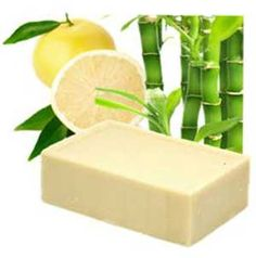 Shampoo Bar Cold Process Soap Recipe is a free craft recipe by Natures Garden Soap Making Supplies. Learn how to make your own diy solid shampoo bar. Solid Shampoo, Diy Shampoo, Shampoo Bar, Homemade Shampoo, Natural Shampoo, Soap Making Recipes, Homemade Soap Recipes, Bar Recipes, Savon Soap