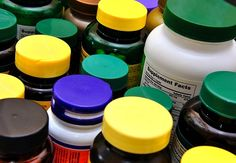 FDA Can Now Remove Any Dietary Supplement from the Market   Easier Than They Can Remove Drugs